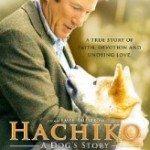 Hachiko Bir Köpeğin Hikayesi izle