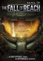 Halo The Fall of Reach izle
