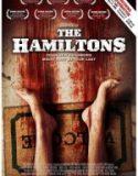 Hamiltonlar