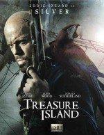 Hazine Adası 1