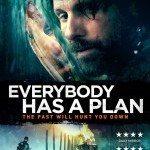Herkesin Bir Planı Vardır