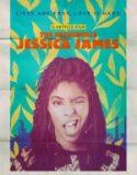 İnanılmaz Jessica James