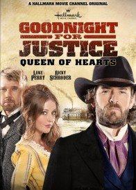 İyi Geceler Adalet 3