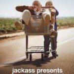 Jackass Kötü Büyükbaba