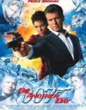 James Bond Başka Gün Öl