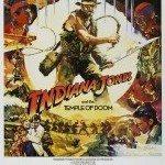 Indiana Jones 2 Lanetli Tapınak