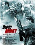 Kanlı Para