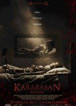 Karabasan (2017)