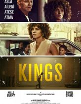 Kings izle