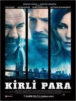 Kirli Para (2014)