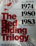 Kırmızı Başlıklı Lordumuz 1980 Yılında