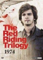 Kırmızı Başlıklı Lordumuz 1974 Yılında izle