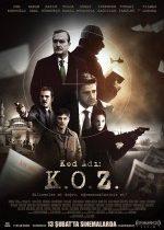 Kod Adı KOZ