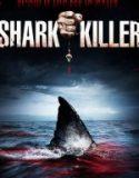 Köpekbalığı Avcısı