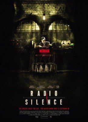 Korsan Radyo