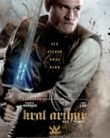 Kral Arthur Kılıç Efsanesi