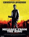 Kralın Mesajı