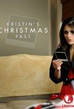 Kristinin Noel Geçmişi