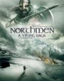 Kuzeyliler Bir Viking Efsanesi
