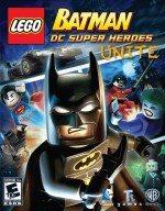 Lego Batman Süperkahramanlar Birliği izle