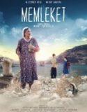 Memleket (2016)