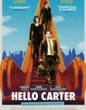 Merhaba Carter