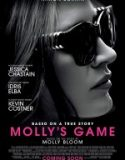 Molly'nin Oyunu