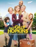 Muhteşem Gilly Hopkins