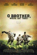 Nerdesin Be Birader