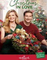 Noel Aşkı