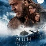 Nuh Büyük Tufan