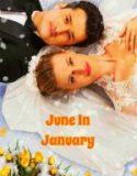 Ocak Düğünü