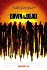 Ölülerin Şafağı
