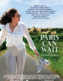 Paris Bekleyebilir