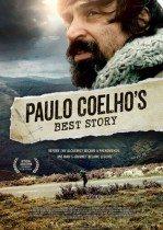 Paulo Coelhonun En İyi Öyküsü izle