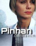 Pinhan