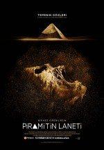 Piramitin Laneti izle