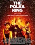 Polka Kralı