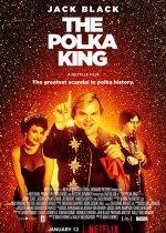 Polka Kralı izle