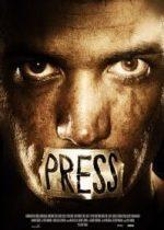 Press izle