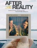 Reality'den Sonra