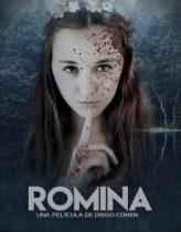Romina izle