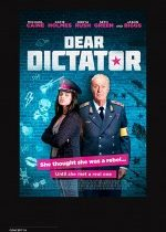 Sevgili Diktatör