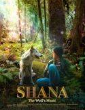 Shana Kurtların Şarkısı