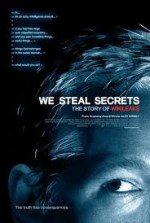 Sırları Çalıyoruz Wikileaksin Hikayesi