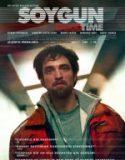 Soygun (2017)