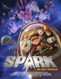 Spark Bir Uzay Macerası