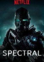 Spectral izle