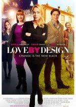 Tasarıma Uygun Aşk izle