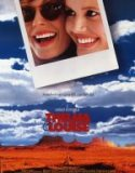 Thelma Ve Louise